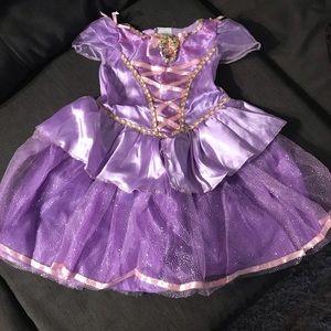 💥5/$15💥Disney princess costume